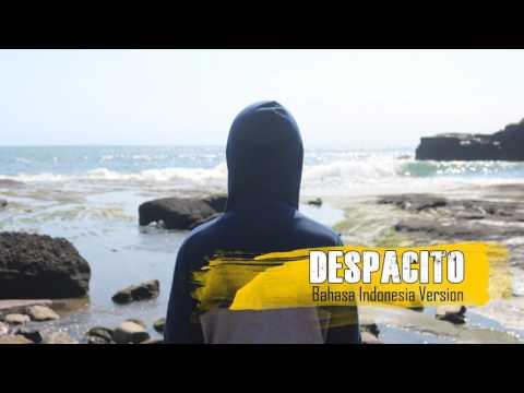 Lagu Despcito versi indo suara emas Mp3