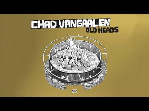 Chad VanGaalen - Old Heads