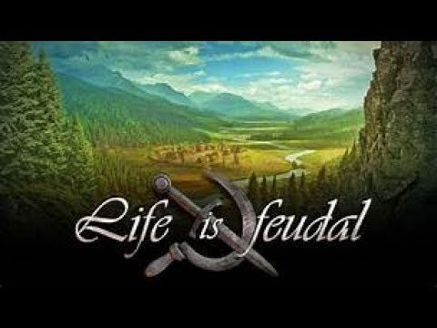 Life is Feudal History retold Rehab Gaming Nation