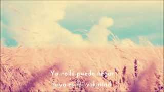 Gone gone gone - Phillip Phillips (cover español- Eres Tu)
