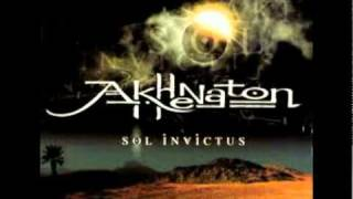 Video Akhenaton - Paese - Lyrics download MP3, 3GP, MP4, WEBM, AVI, FLV Agustus 2018