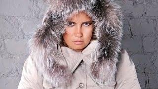 Зимняя куртка недорого в интернет магазине. РАСПРОДАЖА(Распродажа женской верхней одежды известных российских брендов
