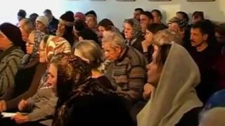 Сирафим Чичагов «Система Оздоровления Серафима Чичагова»