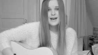 maria faydee cover