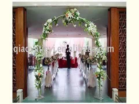 New Cheap Wedding Table Decoration Ideas