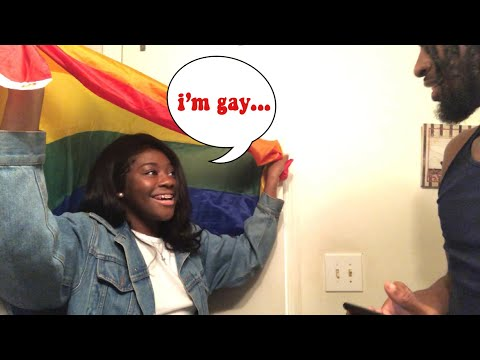 Am I Gay? | Christian Girl Advice from YouTube · Duration:  17 minutes 18 seconds