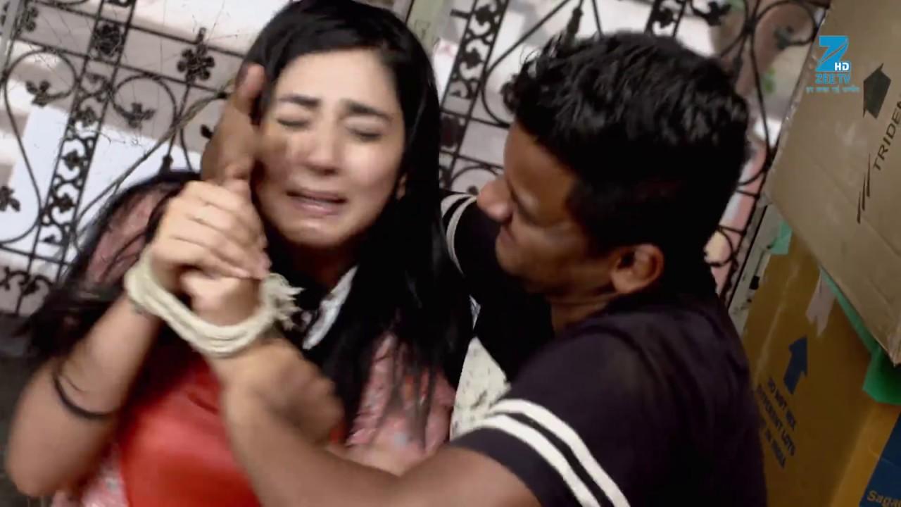 Woh Apna Sa | Best Scene | Episode 84 | Disha Parmar, Sudeep Sahir, Riddhi  Dogra | Zee TV