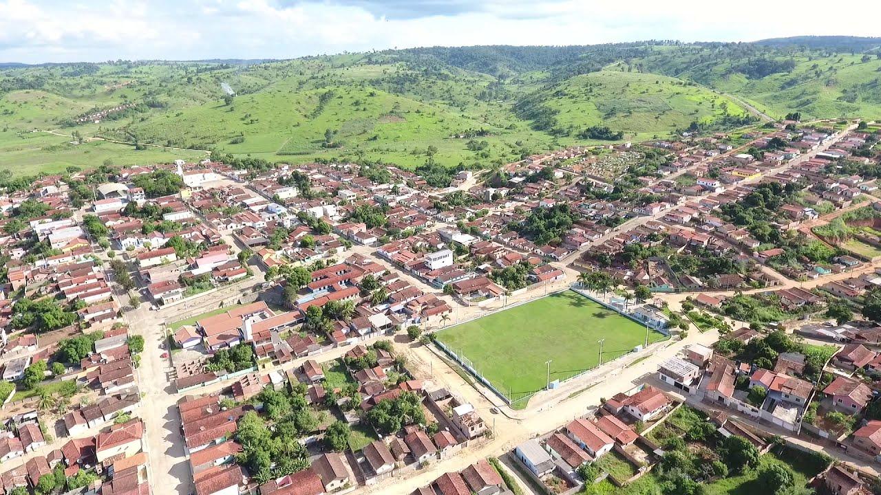 Bertópolis Minas Gerais fonte: i.ytimg.com