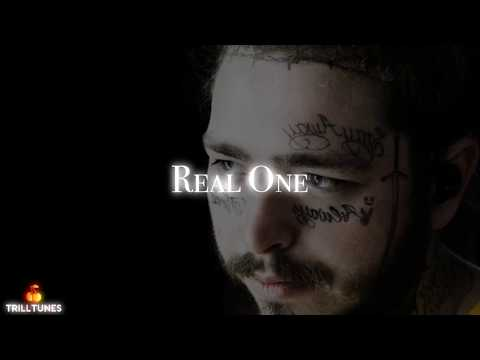 Post Malone - Real One Ft. Travis Scott (NEW 2018)