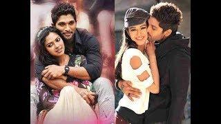 Romeo and Juliet Full Hindi Dubbed Movie 2018