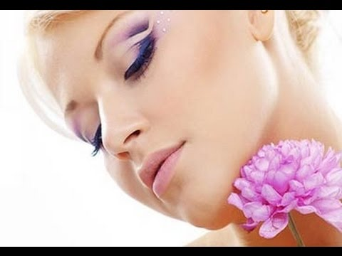 Beauty Service at home | Cash Delivery at home | Cash Back-20%