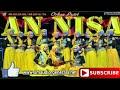 Rindu Ayah - ANNISA Entertainment