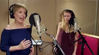 """Journey to the Past"" Performed By Christy Altomare and Liz Callaway 