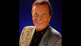 Watch Pat Boone Stairway To Heaven video