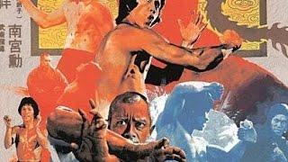 Брюс и кунг-фу монастыря Шаолинь   (Брюс Ле,Боло Янг 1977 год)(И вновь Брюс Ле противостоит Боло, японским самураям и каратистам в этом боевике. Смотрите также ролики..., 2016-06-06T11:51:06.000Z)