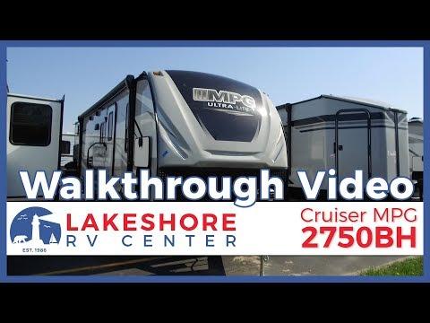 Lakeshore Rv Center Youtube