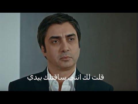 al fajr tv wadi diab 7