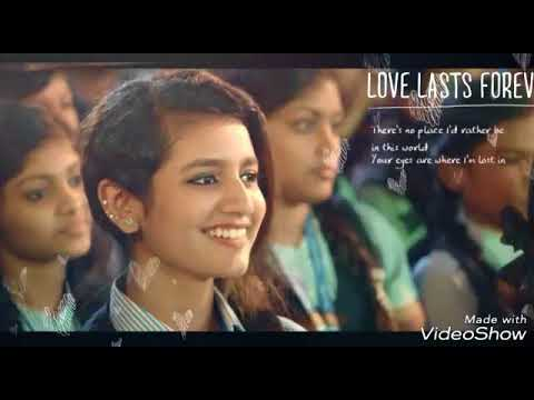 valentine day special song   Maine pathar se jinko banaya Sanam  