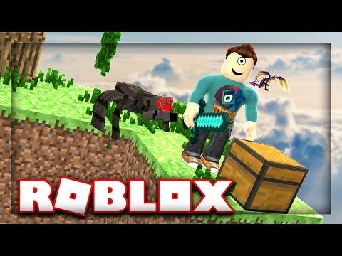 Roblox Escape The Room Space