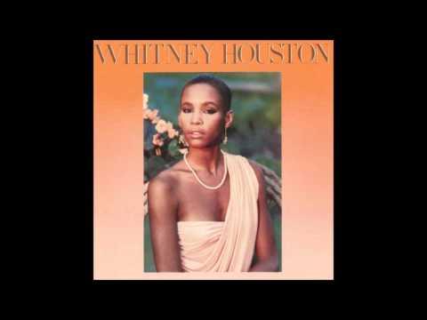 Whitney Houston & Jermaine Jackson - Nobody Loves Me Like You Do (1985)