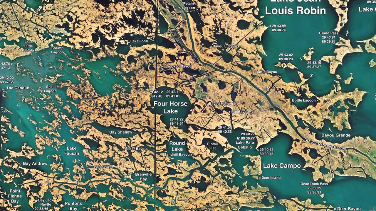 Hopedale Louisiana Inshore Fishing Hot in November YouTube