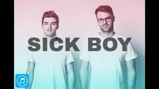 The Chainsmokers - Sick Boy [Mp3 Free Download]