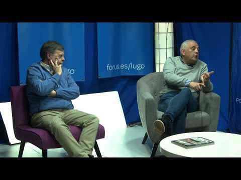 """Paco Rivera ✋ """"Contra el Baskonia tendríamos que haber parado el partido"""" (3/5)"""