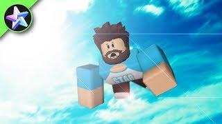 SKY LAUNCHING IN PBB! - Pokemon Brick Bronze