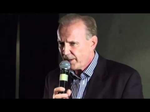 Nowy Ekran - Akcje dla blogerów - Ryszard Opara