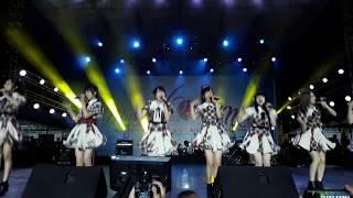 AKB48 @ Jak-Japan Matsuri 2018