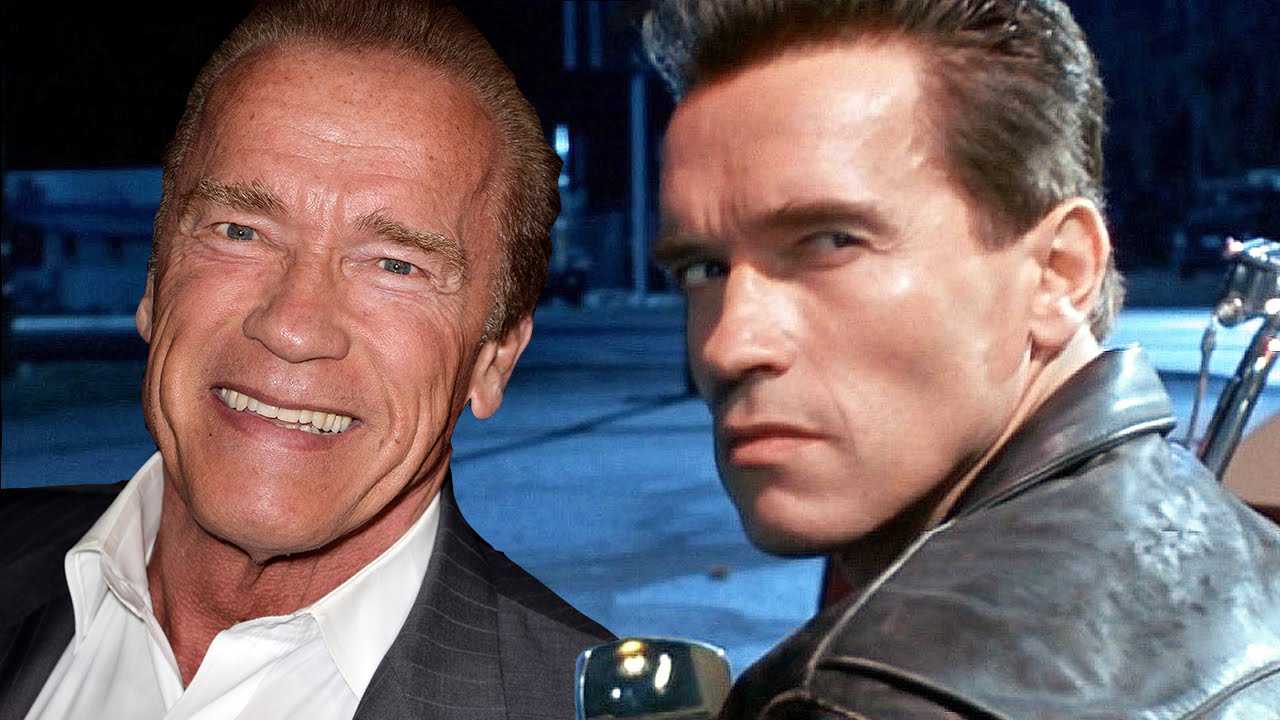 Terminator 5 genisys aged arnold explained youtube terminator 5 genisys aged arnold explained malvernweather Image collections