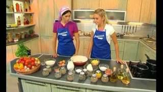 Ингушская кухня