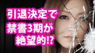 川田まみが歌手を引退することを発表した。 川田は本日1月24日、東京・...
