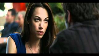 Shark City - Trailer