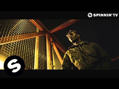 Sander van Doorn & Mark Knight V Underworld - Ten (Music Video)