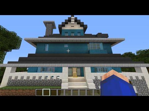 Melhor Mapa do Apenas Um Show do Minecraft