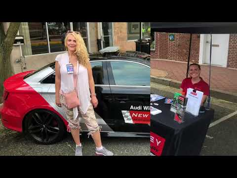 Millville Car Show Movie YouTube - Millville car show 2018