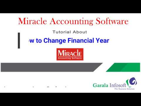 miracle accounting software gst crack