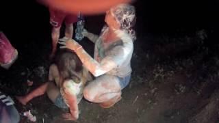 ДТП на трассе М4 Дон (Вытаскиваем семьи) ЖЕСТЬ . Девочка сломала бедро