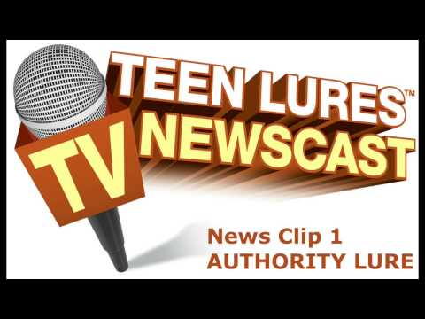 NewsClip1 AuthorityLure
