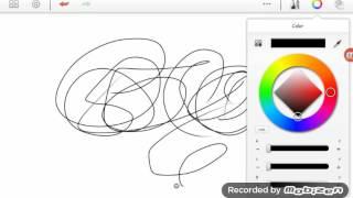 Как скачать Paint Tols Sai на андроид
