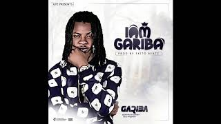 Gariba I am Gariba Audio slide.mp3