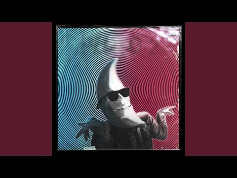 Il Male In Mezzo (Satellite Idra) (feat. 888Neila & 888Sha)