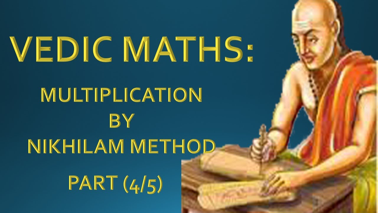 math magic tricks and methods pdf
