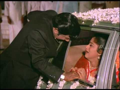 Anbulla Appa - Endhan Veetu Song