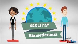Ankara Özgürtaş Evden Eve Nakliyat