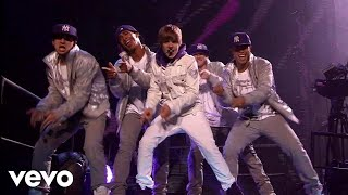 Download Video Justin Bieber - Never Say Never (From The Original Motion Picture) ft. Jaden Smith MP3 3GP MP4