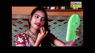 chole hindi songs
