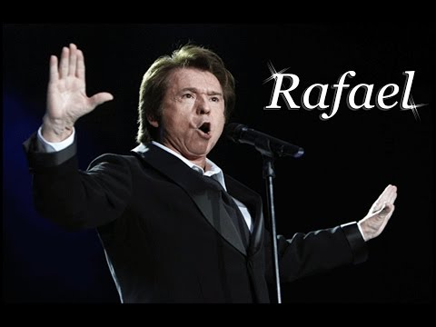 Rafael - 20 Exitos