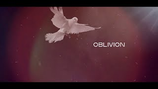 ZAYDE WOLF x NEONI - Oblivion (Official Lyric Video)